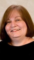 Carol McAdams Moore