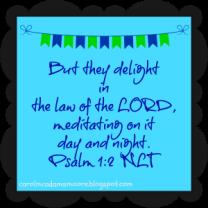 Psalm-1_2-300x300